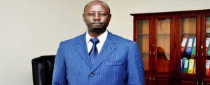 Cemac : Abbas MahamatTolli prend ses fonctions à la Banque des États de l'Afrique centrale