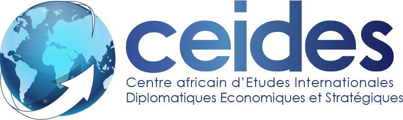 Ceides – Cameroun