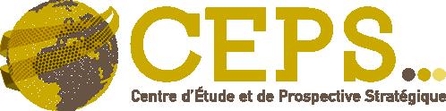 Partenariat CEPS/CEIDES