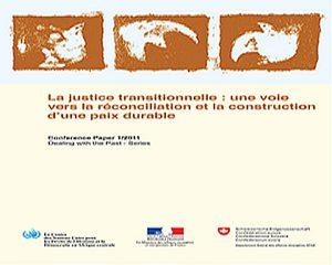 Publication 01 2011