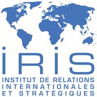 Partenariat CEIDES/IRIS