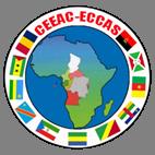 Forum en ligne des Ministres en charge du développement social des pays de l'Afrique centrale