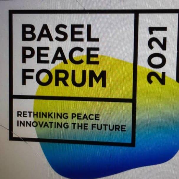 5th Basel Peace Forum
