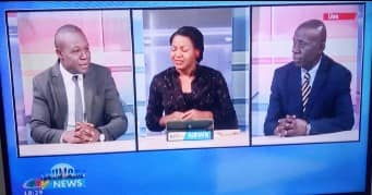 Pratiques démocratiques et efficience au Cameroun